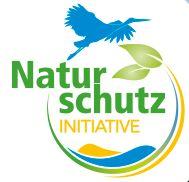Logo Naturschutzinitiative